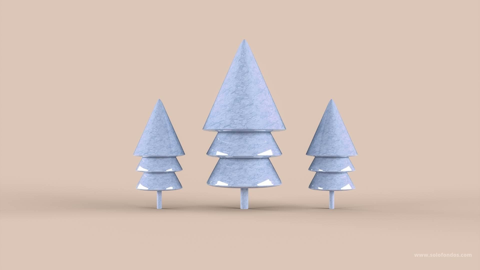 fondos navidad pinterest