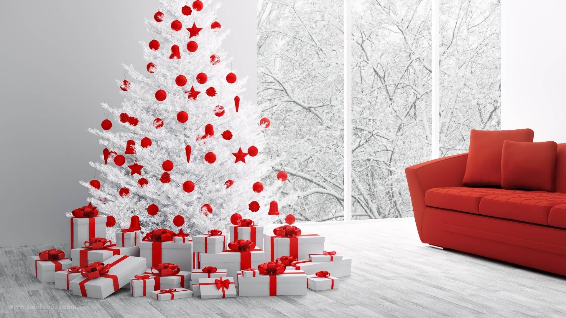 fondos belenes navideños