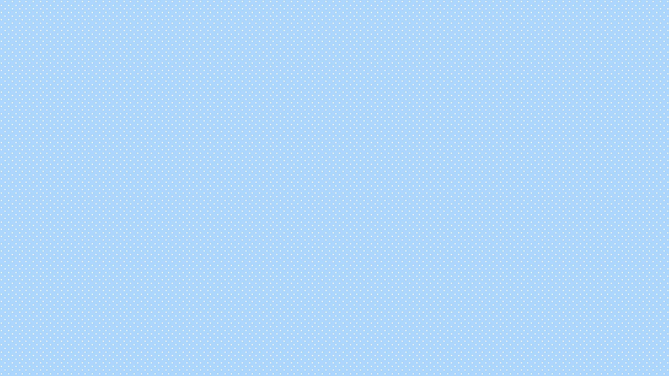 Fondos de pantalla azul pastel