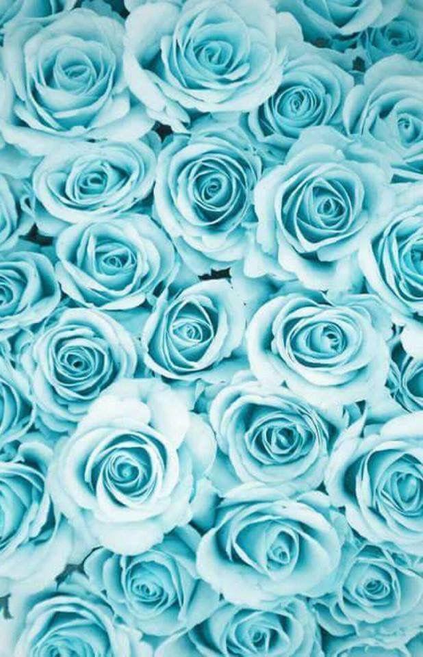 Fondo azul pastel Tumblr