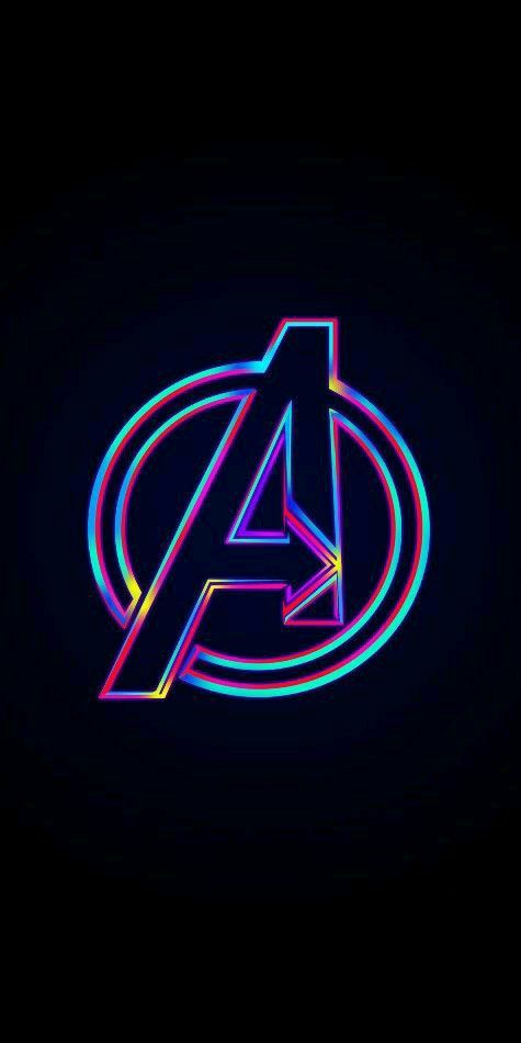 Pinterest fondos de pantalla de Marvel