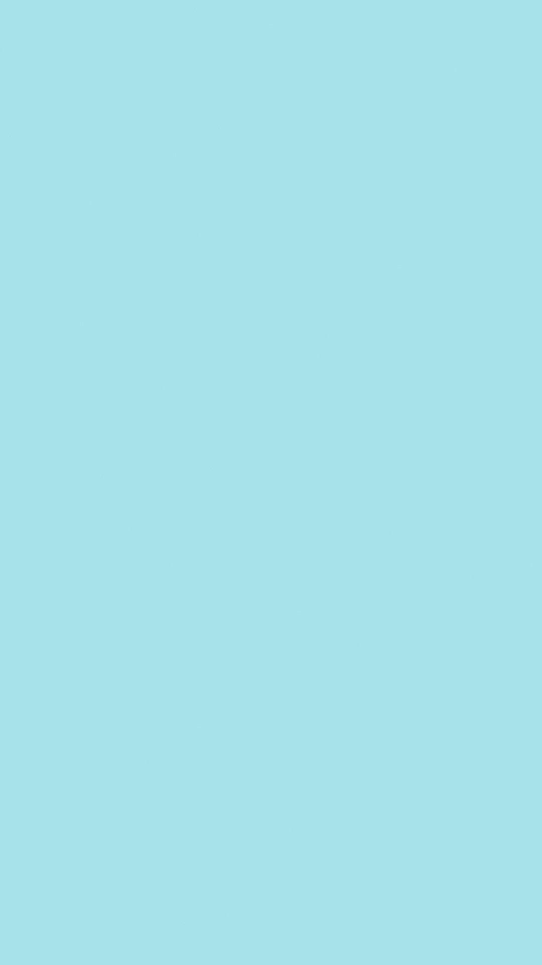 Azul pastel liso