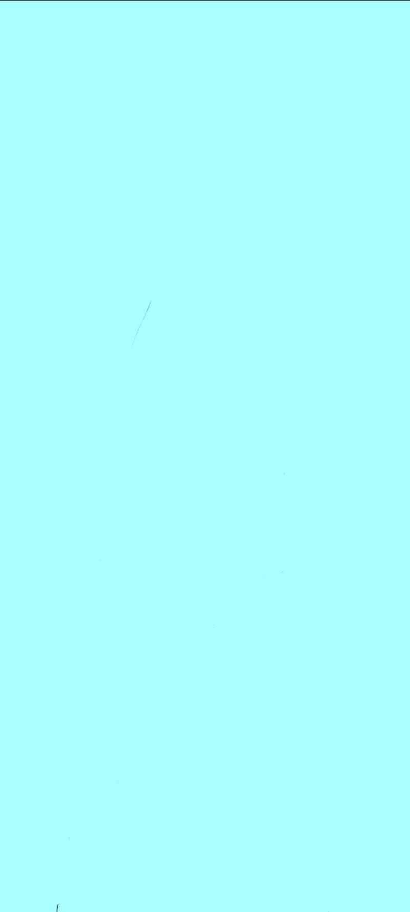 Fondo en hd de azul pastel liso