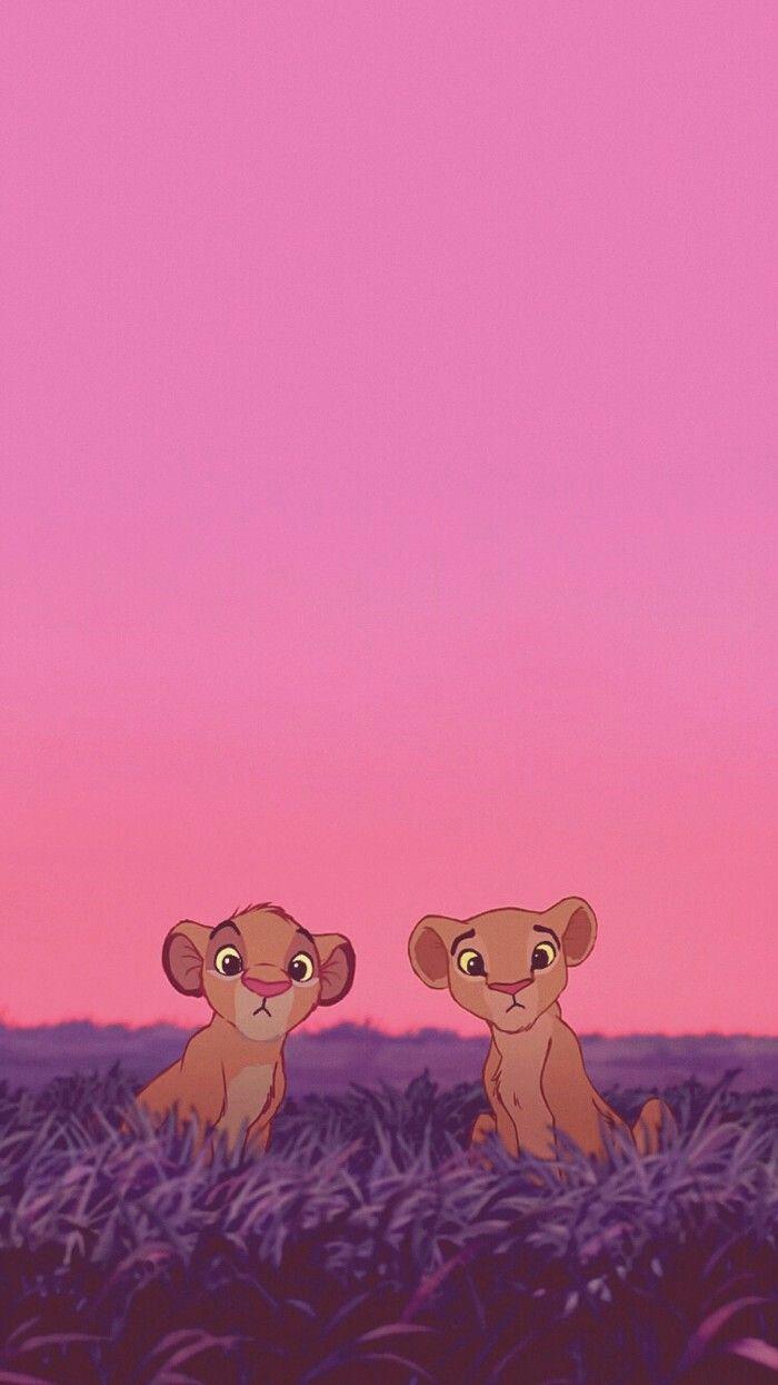 Fondos del rey león tumblr