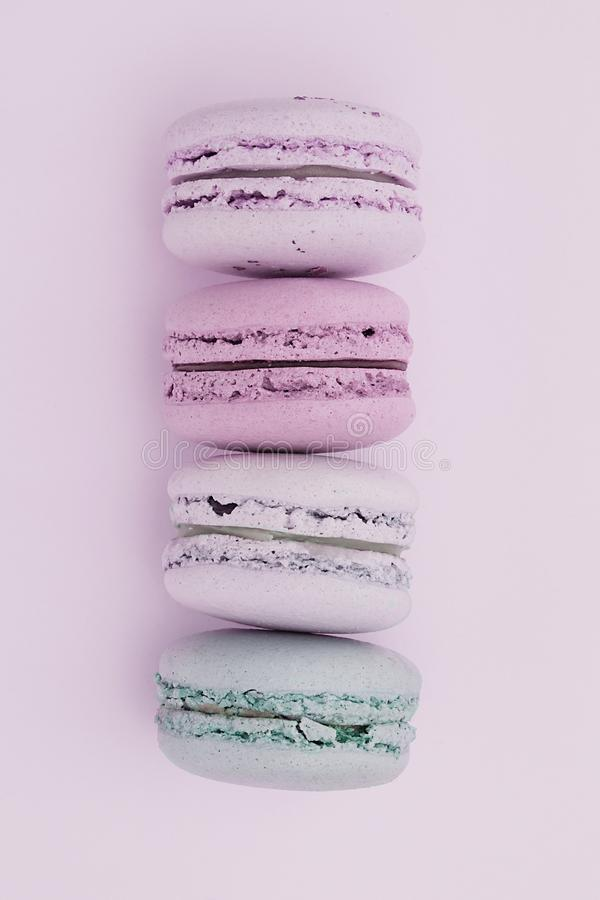 Fondos pastel lindos